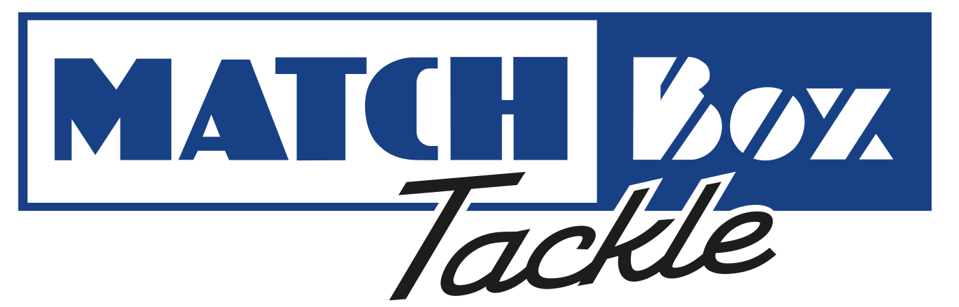 MatchBox Tackle Ltd